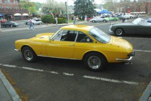 69_Ferrari_365_GTC