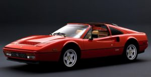Ferrari_328_gts_1985_-_1989_5