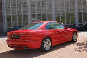 BMW-850-CSI-11